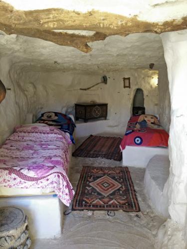 chambre douiret2