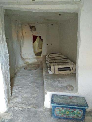 chambre douiret6
