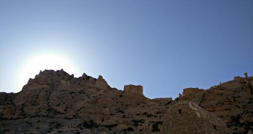 paysage douiret1