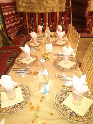 restaurant boujrada2